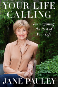 Your Life Calling Cover