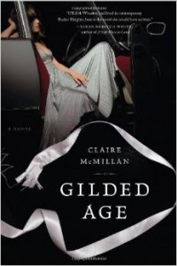 Cover of Gilded Age