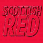 ScottishRed