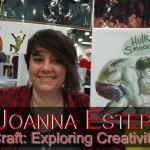 Joanna Estep.Still002