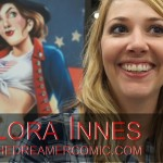 Lora Innes