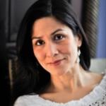 Marisa_deLosSantos