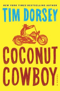 CoconutCowboyHC