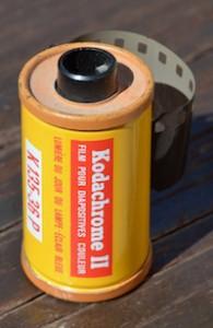 Kodachrome_II_-_Film_for_colour_slides